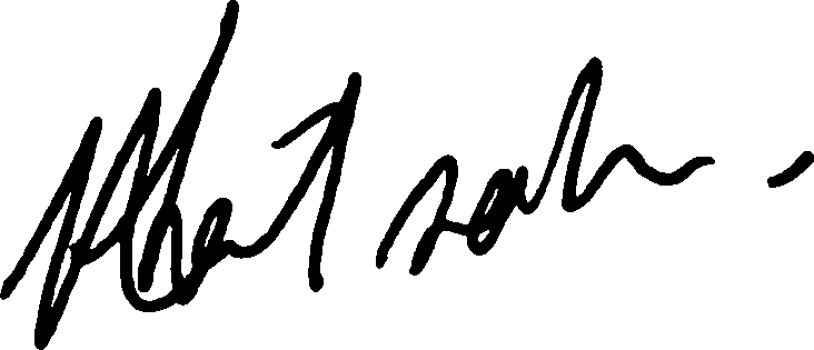 The static signature of user 31